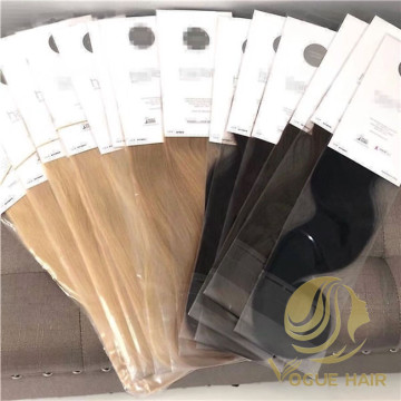 Best value Hair Extensions Packages