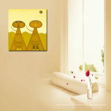 Photos décoratives pour les salles de bains