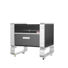 Laser Beauty Equipment 4060/9060 CNC CO2 laser engraving cutting machine and laser cutter engraver 60/80/100w non metal wood