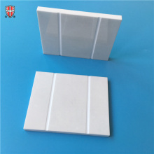 isostatic pressing polish zirconia ceramic brick tile