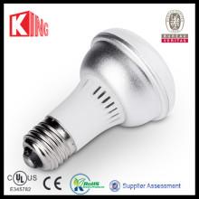 Dimmbare R20 5W COB E26 LED Lampe