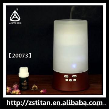 2015 Aromacare centrifugal humidifier