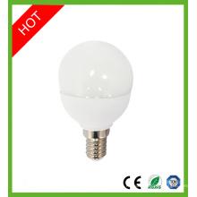 P45 5W светодиодная E14 bombillas