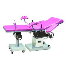 Hydraulische Geburtshilfe OP-Tisch Ot-2A
