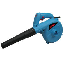 Electric mini blower machine