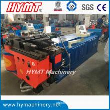 Hydraulische Rohrbiegemaschine DW89NC
