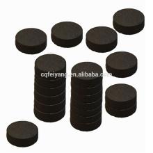 Ignite rápidamente los carbones de sabor de la cachimba shisha compradores al por mayor