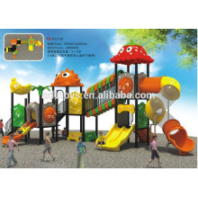 2015 Hot Sale Amusement Park Outdoor Playground B10188