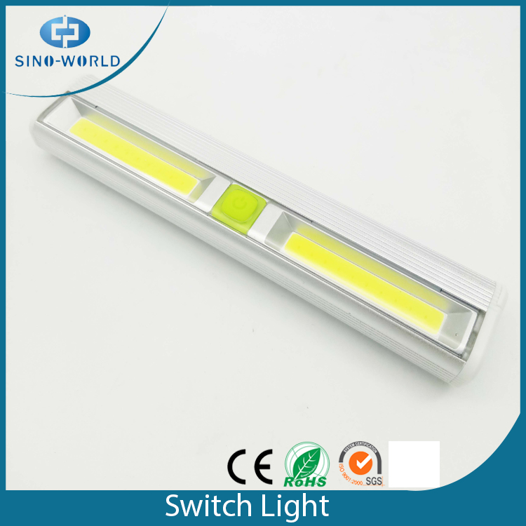 Strip Switch Light