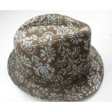 Sombrero de vaquero fashional