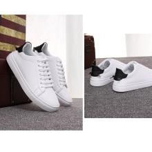 Fashion Girls Sport Letaher Shoes