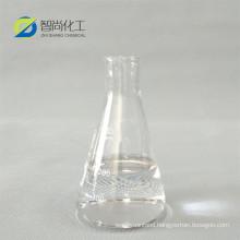 CAS NO 505-10-2 3-methylthiopropanol