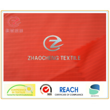 380T 0.25 Mingshui Ribstop Nylon Taffeta (ZCGF071)