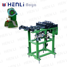 solenoid valve Control Feeding Equipment for Metal Parts