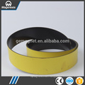 Best price economic rubber magnet flexible