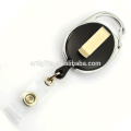 Hot sale newest product magnetic badge reels