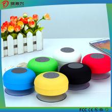 Waterproof Bluetooth Speaker Mini Portable Bluetooth Speaker