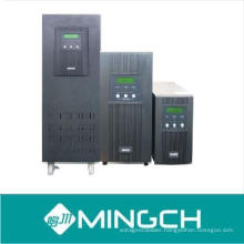 UPS - Online Uninterrupted Power Supply