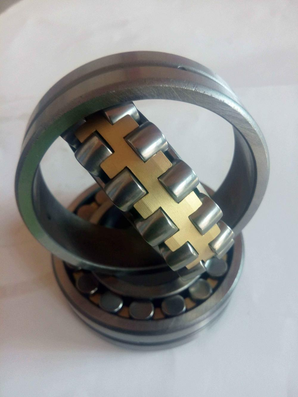 Spherical Roller Bearing 24122k
