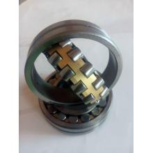 Spherical roller bearing (24122/24122K30)