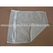 washing bag / laundry bag