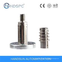 Conjunto atuador da válvula de solenoide