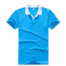 Custom Polo Shirt Design Dri Fit Polo Shirts Wholesale