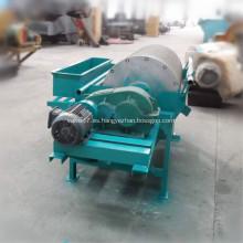 Separador magnético del tambor mojado caliente de la venta