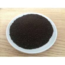 Nuevo aditivo alimenticio de nutrición de mejor calidad Aminofeed-V