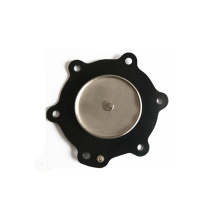 High quality rubber diaphragm