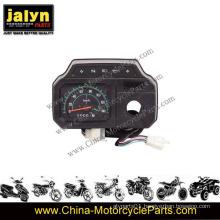Motorcycle Speedometer Fit for Ax-100