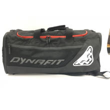 Travel Bag Handbag Sports Fitness Bag Large Capacity
