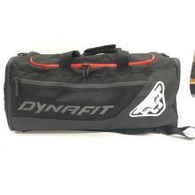 Travel Bag Handbag Sports Fitness Bag Grande capacidade