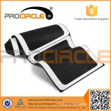 Escada de nylon personalizada da agilidade da velocidade do exercício