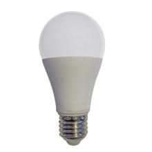 Bulbo del LED A60 15W CE RoHS Aprobación