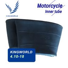 4.10X18 Neuer Reifenschlauch für Motorrad