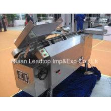 Máquina de Ampola Automática Pequena