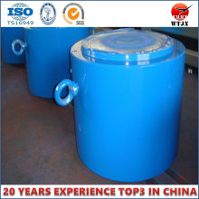 Cilindros hidráulicos de propósito específico do fabricante
