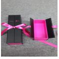 qualidade de papel de caixa de papelão ondulado