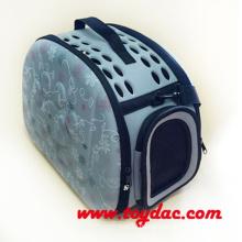 New EVA Fold Pet Bag