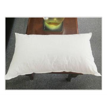 Дешевая мягкая 100% полиэфирная подушка
