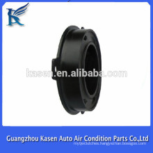 72MM diameter Denso 7SEU14C FOR Audi/BMW/Benz auto ac CLUTCH PLATE 13.5*25*0.5MM Shaft Assembly a/c clutch hub mass stock