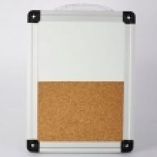 Baratos Mini White Boards
