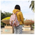 Multipurpose Outdoor Unisex Unique Backpacks