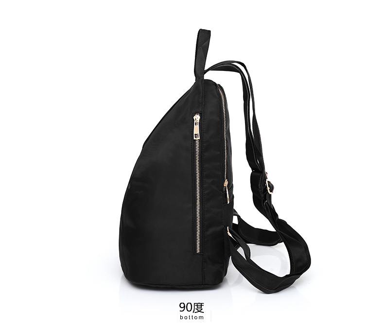 Women's Causal Backpack