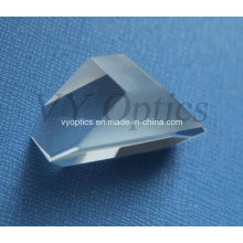 Optisches Glas-Amici-Dach-Prisma Bk7 für optische Prüfvorrichtung aus China