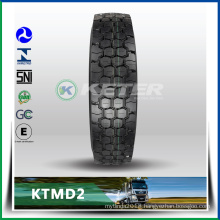 China Truck tyre Wholesale Competitive Price