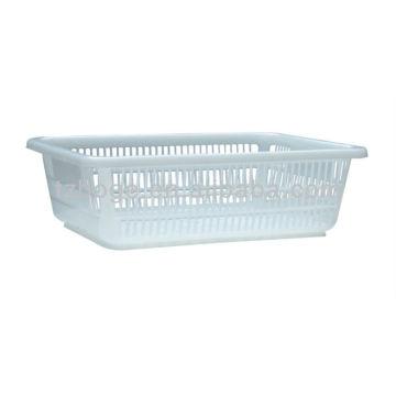 пластичная прессформа впрыски для коробки оборачиваемости /ящик/корзина