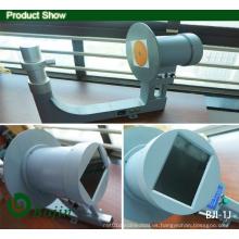 (Alta calidad) Máquina de radiografía portable