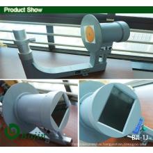 (High-quality) Portable X-ray Machine